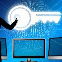 5 Best Windows 10 backup & restore alternatives (paid)