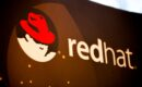 Red Hat Enterprise Linux Similar OS