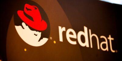 Red Hat Enterprise Linux Similar OS