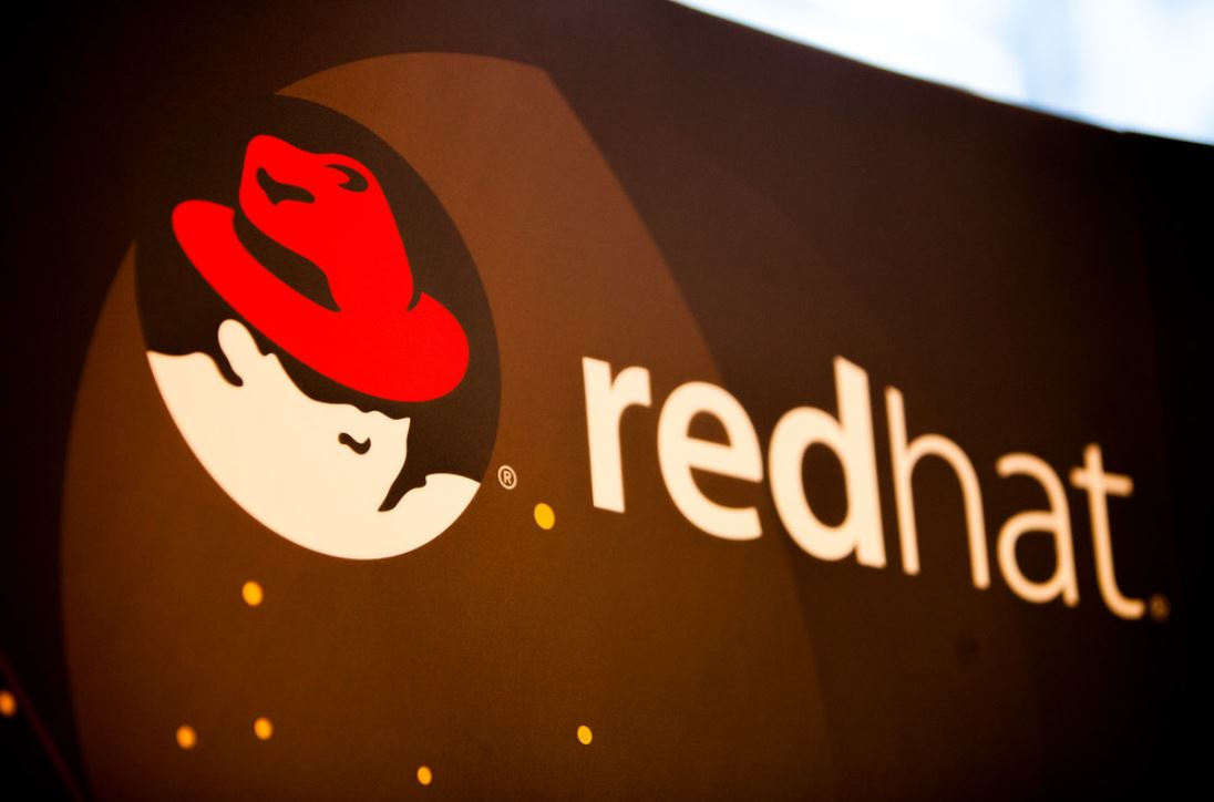 6 Best opensource similar OS to Red Hat Enterprise Linux