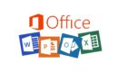 Best free alternatives for Microsoft Office suite