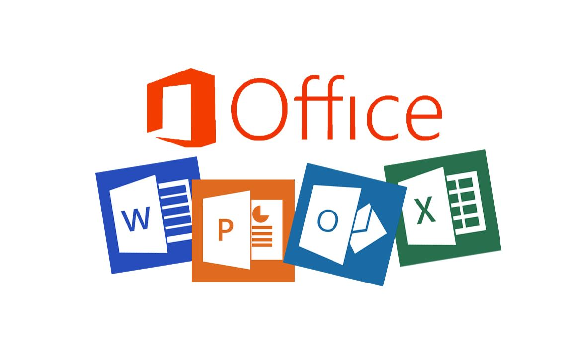 4 Best free alternatives for Microsoft Officesuite