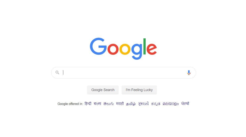 6 Best Alternatives to Google Search Engine