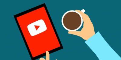 Youtube alternatives min