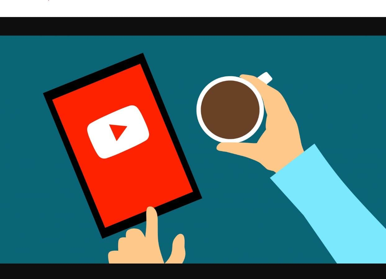 Top 10 alternatives to YouTube for creators and viewers