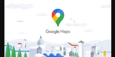 top alternatives of Google Maps