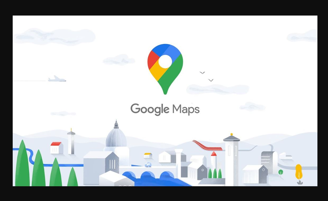 Best 10 Replacement options to Google Maps for different platforms