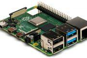 7 Best Raspberry Pi Alternatives: Single board computer