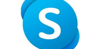 Best replacement To Skype client for business min