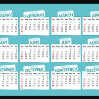 Best Calendar alternatives for Google / Apple Calendar App
