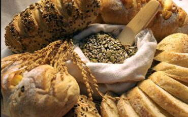 Alternative Carbohydrate sources for low carbs diet