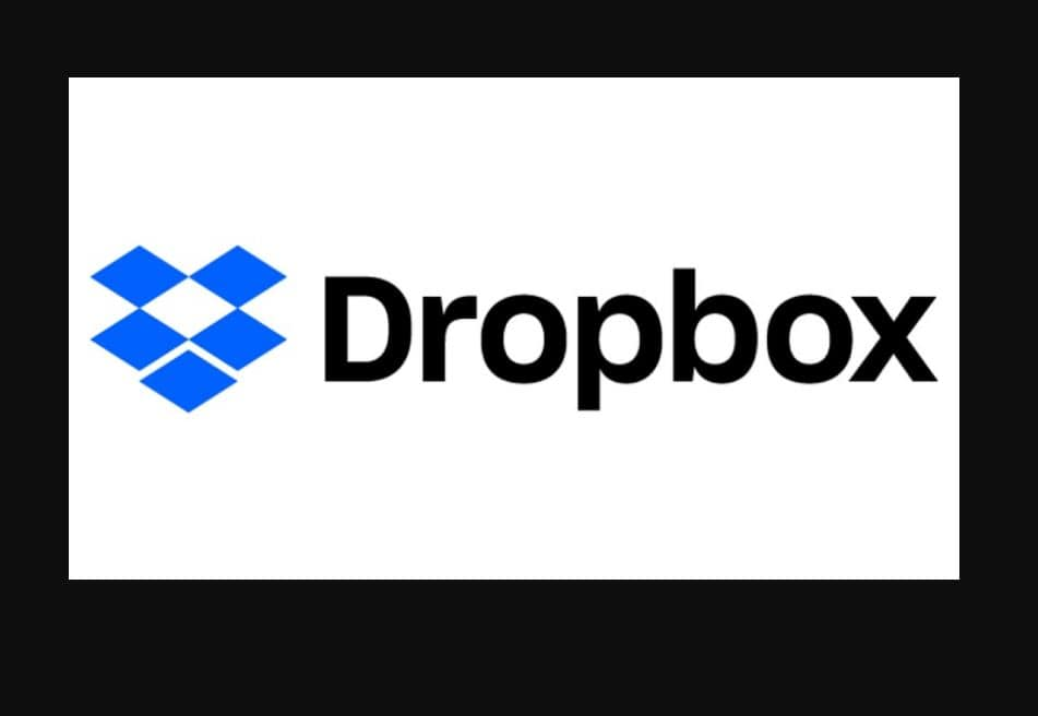 alternatives to Dropbox min