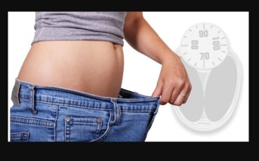 Alternative Ways of Reducing weight without hitting the Gym