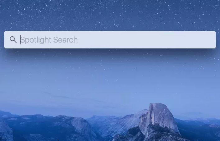 Top 6 Spotlight alternatives for Windows 10