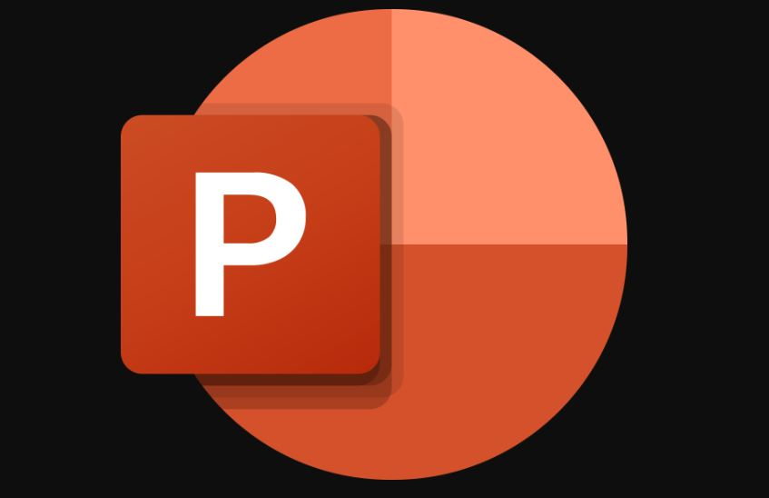Alternatives of MS PowerPoint for Slide presentation job