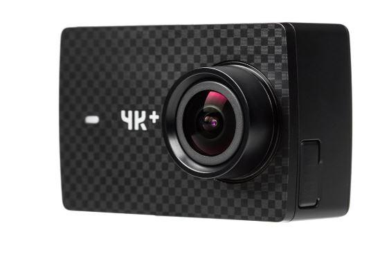 YI-4K-plus-Action-Sport-Camera-4K-60fps-WIFI-Camera-with-Waterproof-Case