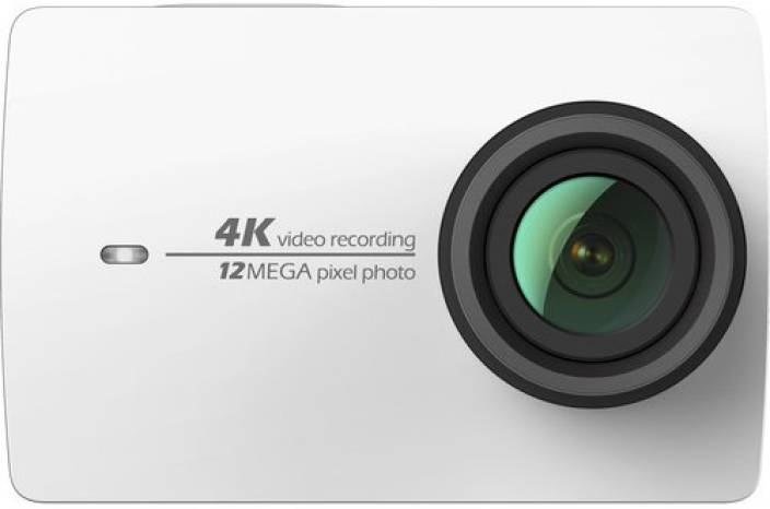 Yi-4K-Yi-Z15-Action-Camera