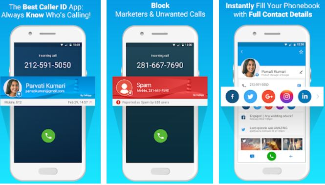 Caller-ID-Block-Phone-Call-Recorder-CallApp