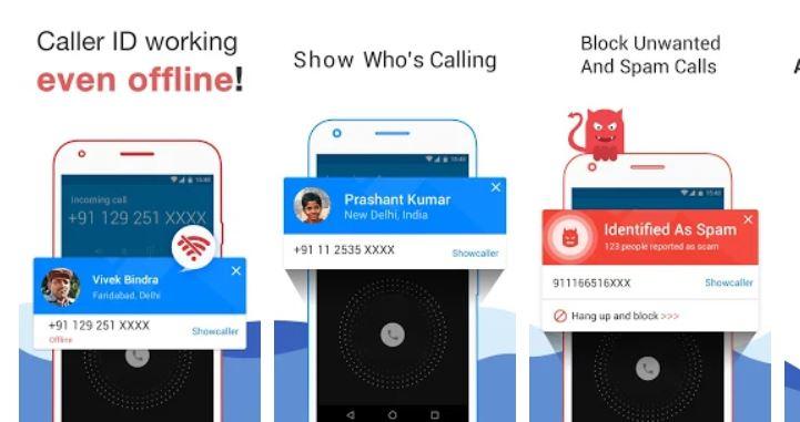 Caller-ID-True-Call-Call-Recorder-Showcaller
