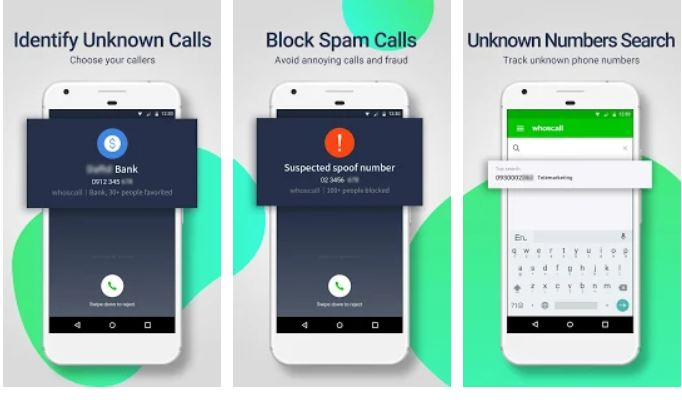 Whoscall-–-The-best-caller-ID-and-block-App
