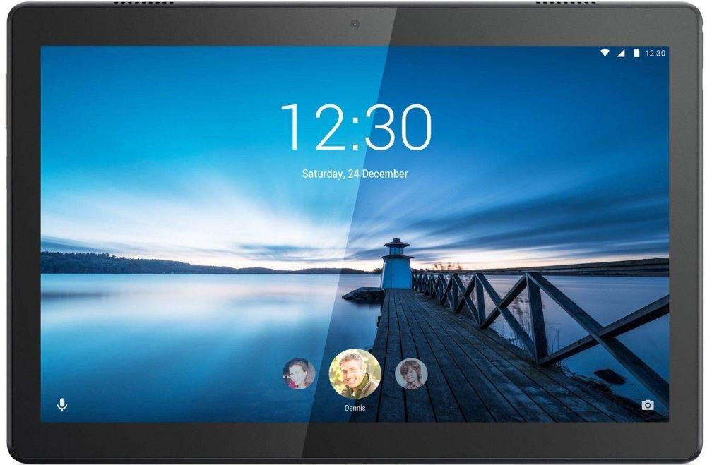 Lenovo M10 FHD 32GB alternatives min