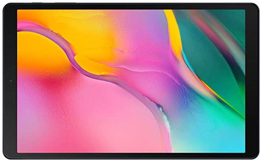 Samsung Galaxy Tab A 32GB alternatives min