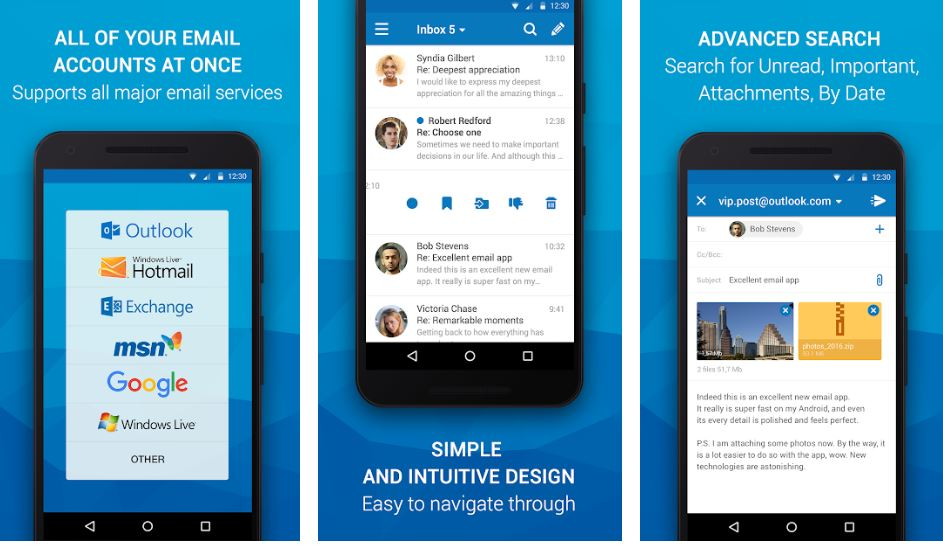 Email App for Any Mail min