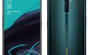 Oppo Reno 2 F Samsung A51 alternative min