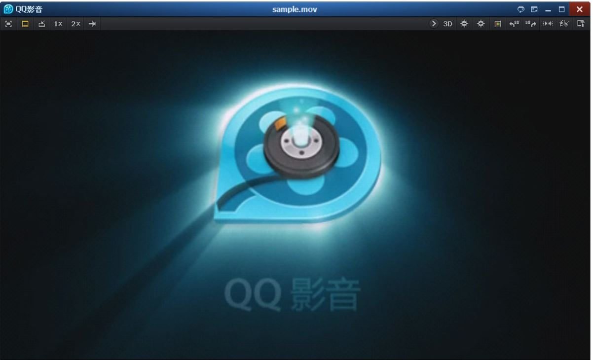best and popular alternatives for QQ Player App