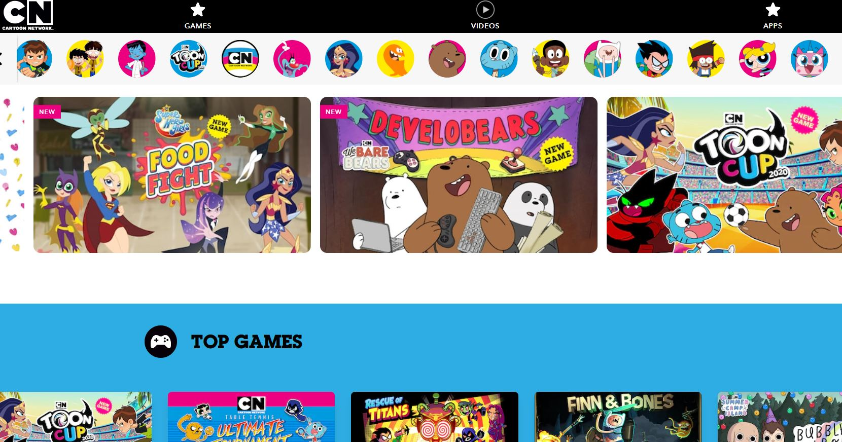 Is Kisscartoon Legal And Safe What Are The Possible Alternatives