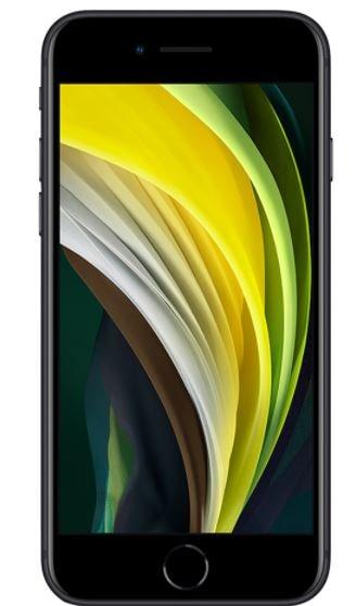 Apple iPhone SE alternative to Oneplus 8 min