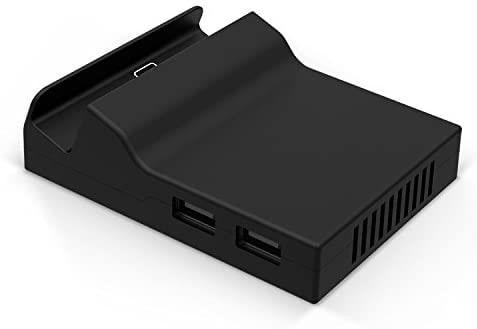 BASS TOP Portable Dock Replacement min