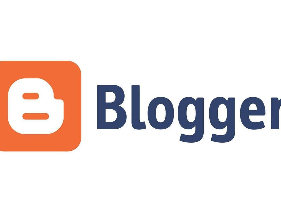 Blogger popular tumblr replacement