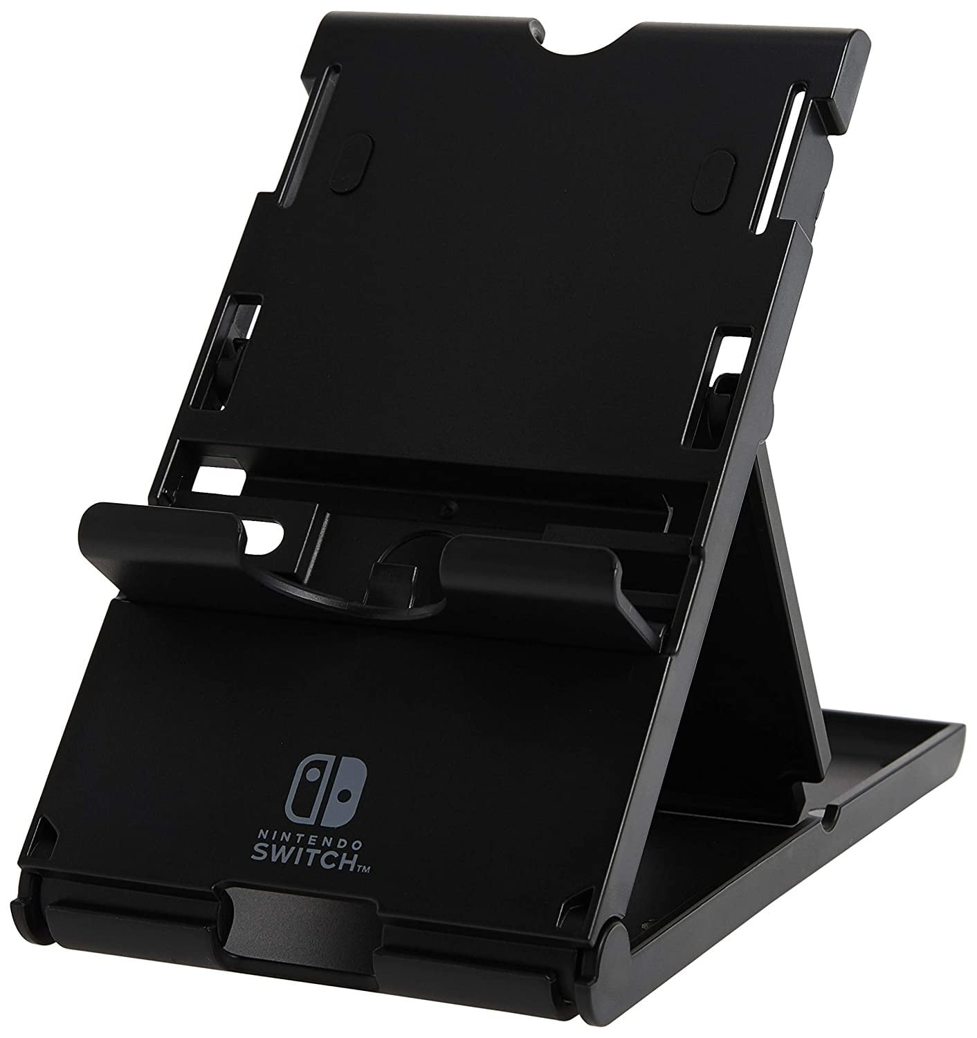 HORI Compact Playstand for Nintendo Switch min