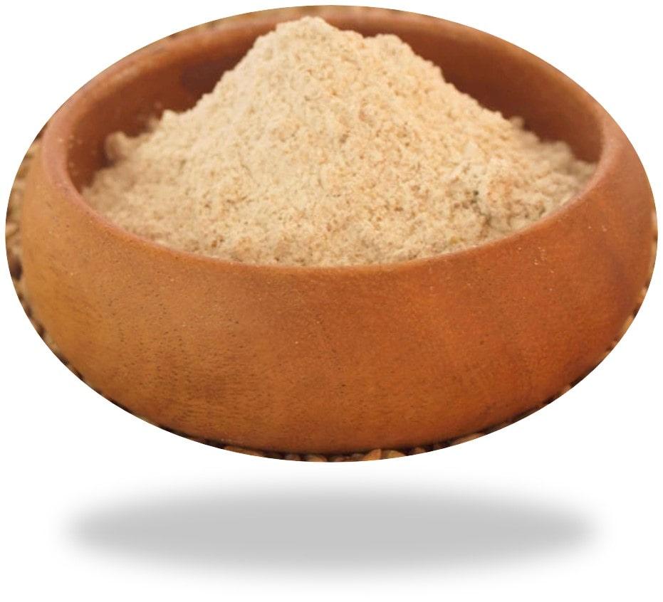 Rye Flour for Baking min