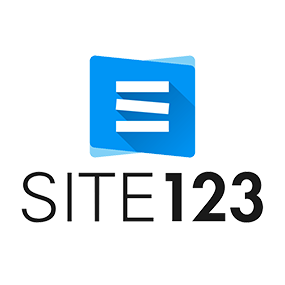Site 123 Tumblr replacement