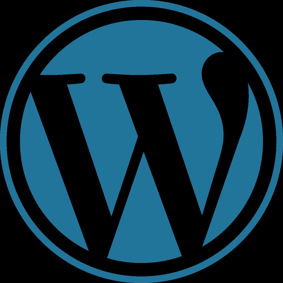 Wordpres TUmblr alternative blogging platform