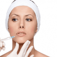 5 Best possible Botox alternative ways to remove wrinkles