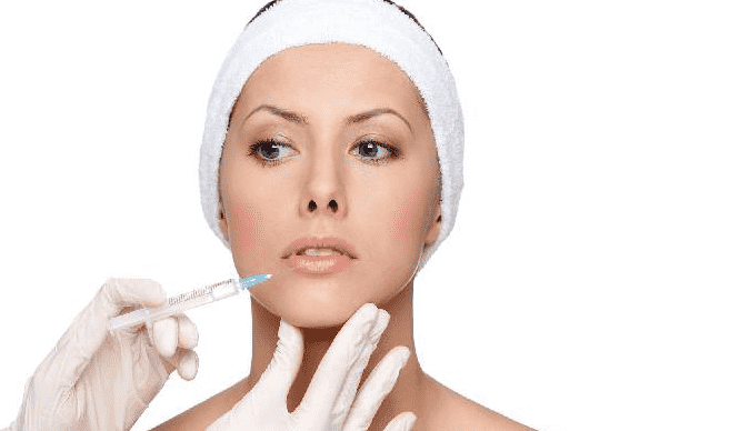 Best possible Botox alternative ways to remove wrinkles