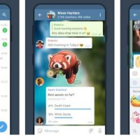 9 Top but free Whatsapp Alternatives to chat in 2021