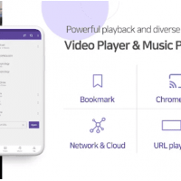 7 Best MX player like alternatives Apps for Android