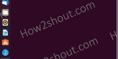 Change the hostname ubuntu 20.04 lts