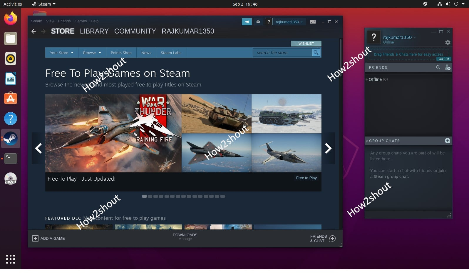 Free to Play Games Steam min