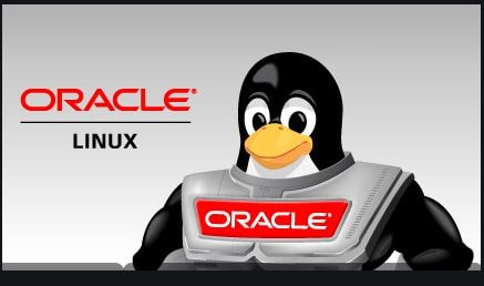 Oracle Linux Server ISO min