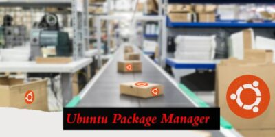 Top Command Line Ubuntu Package Manager