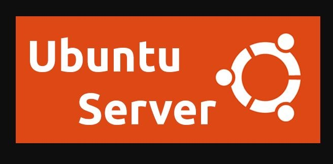 Ubutnu Server min