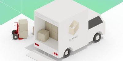 Install Flatpak on AlmaLinux or Rocky 8 min