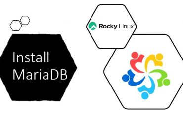MariaDB installation on Rocky and AlmaLinux 8