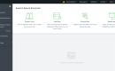 Splunk Dashboard installed on Debian Linux