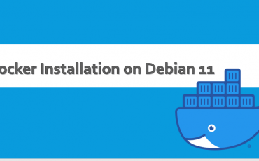 Install Docker CE on Debian 11 Bullseye Linux